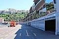 Pit Lane Monaco IMG 1194.jpg