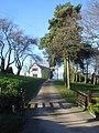 Pitlock Farm - 2 - geograph.org.uk - 760106.jpg
