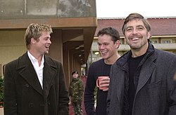 Pitt Clooney Damon.jpg