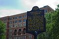 Pittsburgh (1) (3727495751).jpg