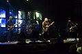 Pixies Primavera.jpg