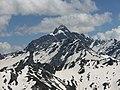 Piz Platta as seen from Piz Settember.jpg