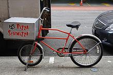 Food Delivery Portland Am