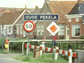 Plaatsnaambord Oude Pekela.png
