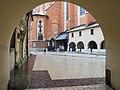 Plac Mariacki w Krakowie 01.jpg