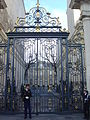 Place Beauvau entrance dsc00801.jpg