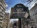 Place Paul Beauregard Paris.jpg