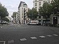 Place René Deroudille (Lyon) - vue 2.JPG