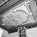 Plafond achterkamer - Amsterdam - 20020037 - RCE.jpg