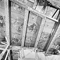 Plafondschildering 8 - Amsterdam - 20018173 - RCE.jpg