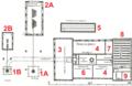 Plan - Puits Arthur-de-Buyer 1.png