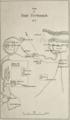 Plan of Fort Fetterman.png