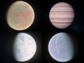 Planets of Star Citizen.png