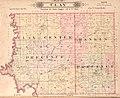 Plat book of Andrew County, Missouri LOC 2007626744-9.jpg