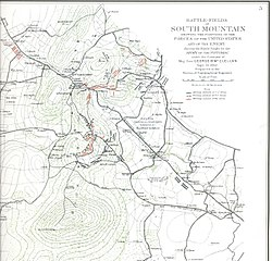 Image Result For Map Of Charles County Md