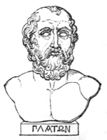 Plato-illustration.png
