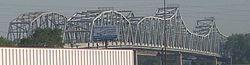 Platte-purchase-fairfax-bridges-from-south.jpg