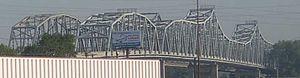 Leif J. Sverdrup - Image: Platte purchase fairfax bridges from south