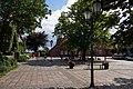 Platz Am Markt in Schnackenburg IMG 1355.jpg