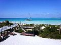 Playa Pilar.jpg