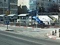 PlaygroundJerusalem853.JPG
