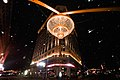 Playhouse Square Chandelier (25235039120).jpg