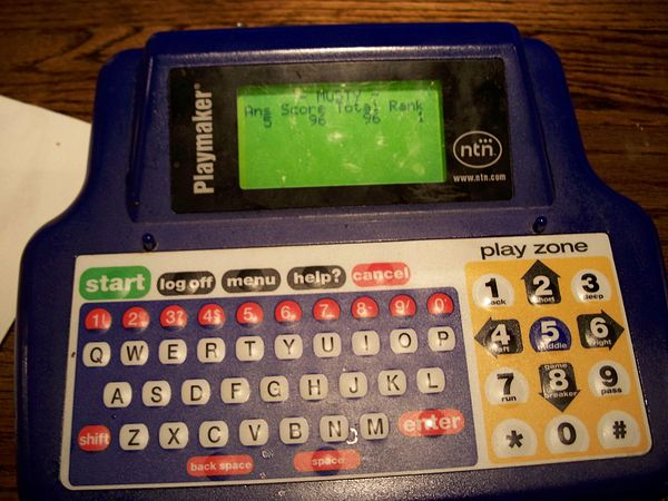 600px-Playmaker.jpg