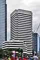 Plaza Chase - panoramio.jpg