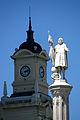 Plaza de Colón (1).jpg
