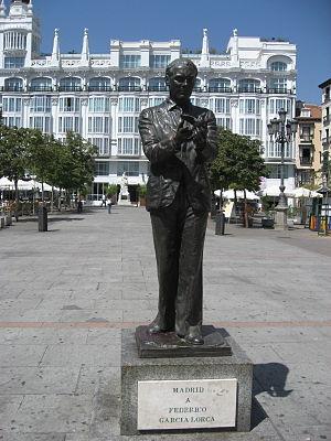 Plaza de Santa Ana Madrid 4