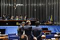 Plenário do Senado (16647398905).jpg