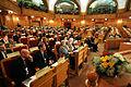 Plenum vid Nordiska radets session i Stockholm 2004 (1).jpg