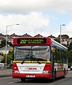 Plymouth Citybus 064 WJ52GOE (4996400523).jpg