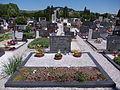 Pobrežje cemetery 10.JPG