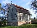 Podewall-Kirche-01.jpg