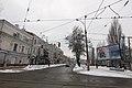 Podil, Kiev, Ukraine, 04070 - panoramio (204).jpg