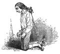 Podróże Gulliwera tom I page0158.png