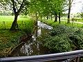 Poensgenpark-09-05-2013 034.jpg
