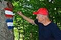 Poertschach Hohe Gloriette Arnold Striednig 11062013 446.jpg