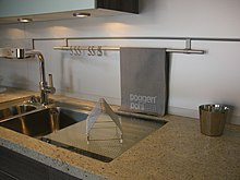 poggenpohl wikipedia. Black Bedroom Furniture Sets. Home Design Ideas