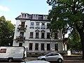 Pohlandstraße 21, Dresden (192).jpg