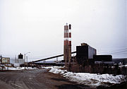 Point tupper generating station.jpg