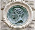Poitevin-Cuvier.jpg