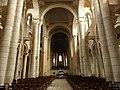 Poitiers (86) Église Saint-Hilaire-le-Grand 02.JPG