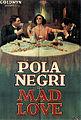 Pola Negri Mad Love 6.jpg
