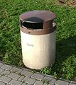 Poland. Trash bins 004.JPG