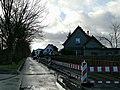 Polenzweg Senftenberg 5 2020-01-11 2.jpg