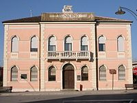 Polesella City Hall.jpg