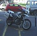 Policijski motocikl (2).jpg