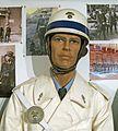 Polizeimusée--Fligent-1975-.jpg